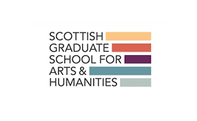 Scottish Council for Art and Humanities