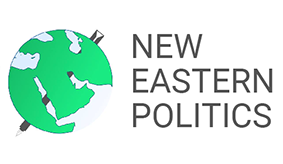 new eastern politics