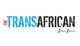 the transafrican