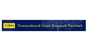 transcultural islam research network